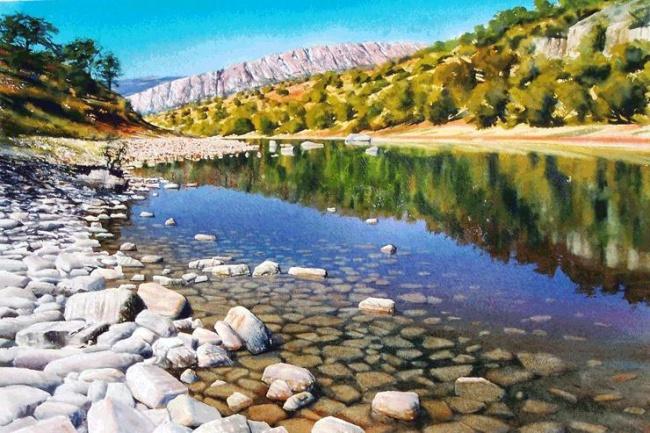 1863805-R3L8T8D-650-river-watercolor-paintings