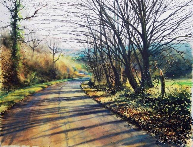 1863755-R3L8T8D-650-road-watercolor-painting
