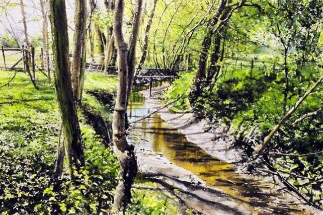 1865055-R3L8T8D-650-tree-watercolor-paintings