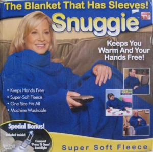 snuggy1-550x549