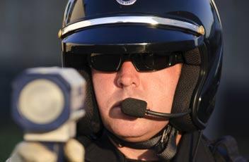 Ticket-Fines-and-Penalties-in-Virginia-1443-r