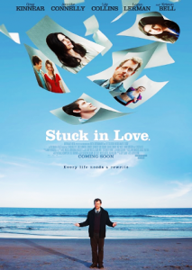 Stuck_in_Love