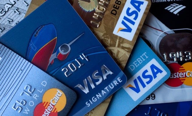 Credit-Cards_Merithew