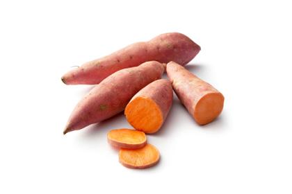 Сладкий-картофель-батат-1