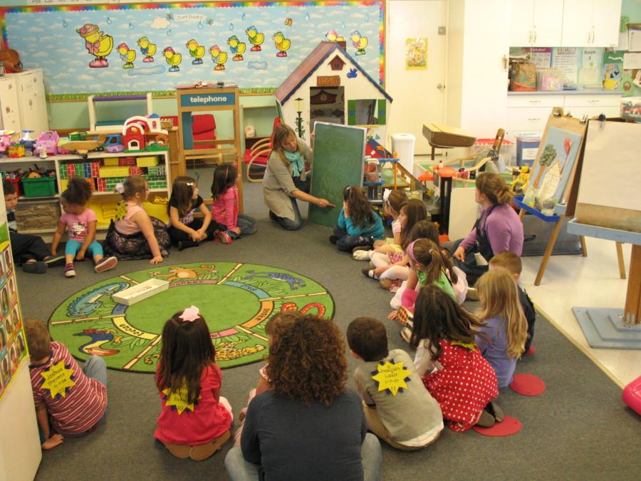john-knox-cooperative-preschool-classroom-2