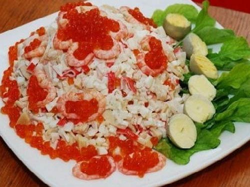 salat-neptun