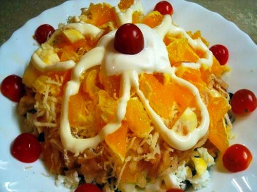 salat-radost