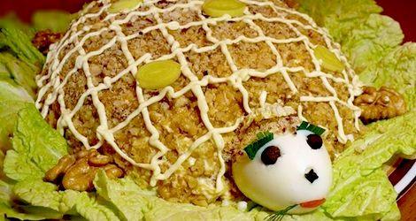 хумус рецепт приготовления от юлии высоцкой в домашних
