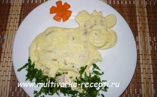parovoy-omlet-v-multivarke