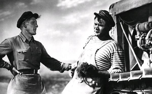 Luchshie-filmyi-v-retsenziyah-Traktoristyi-Traktoristy-1939-1