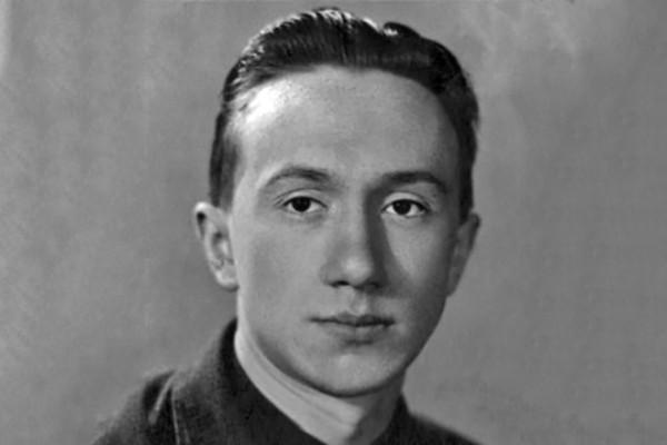 Alexei-Smirnov-1