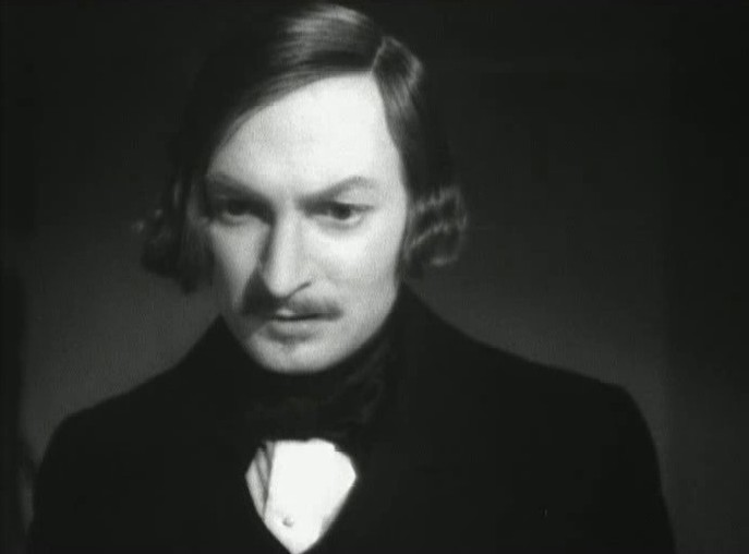 """""""Белинский"""" (1950)"""