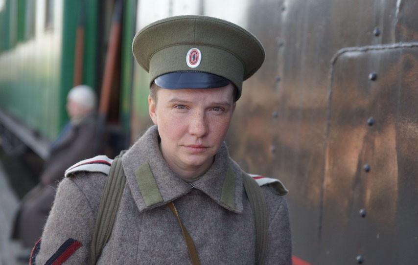 батальонъ.рф