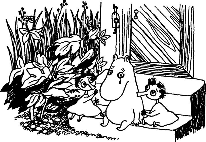 i_035