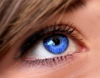 глаз5