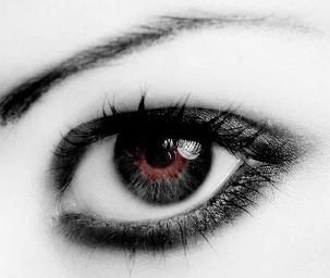 глаз6