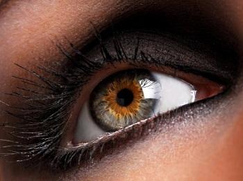 глаз7
