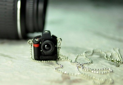0 фотоаппарат