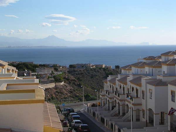 Где в испании лучше всего купить дом в