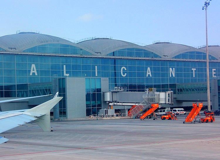 аэропорт1