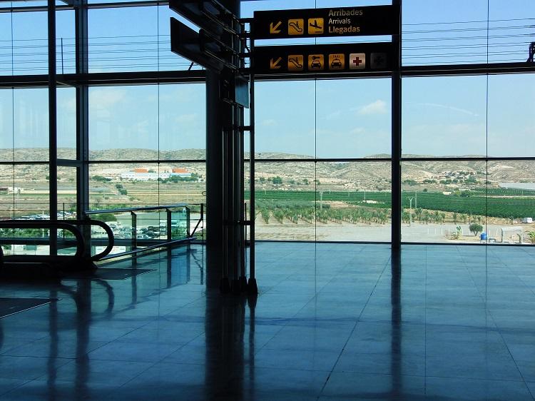 аэропорт3