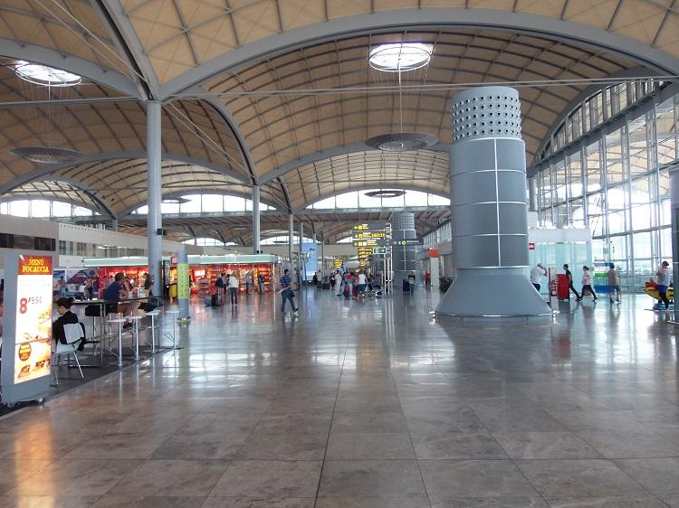 аэропорт6