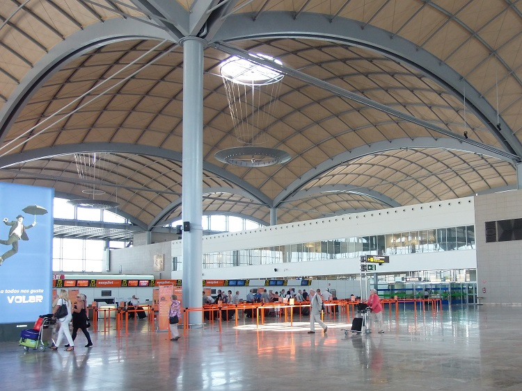 аэропорт7