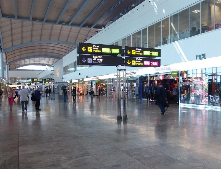 аэропорт8