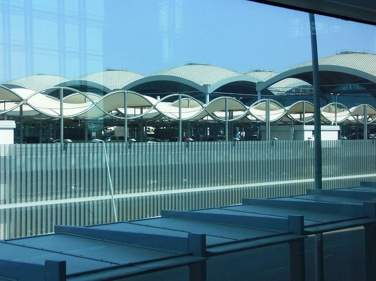 аэропорт12