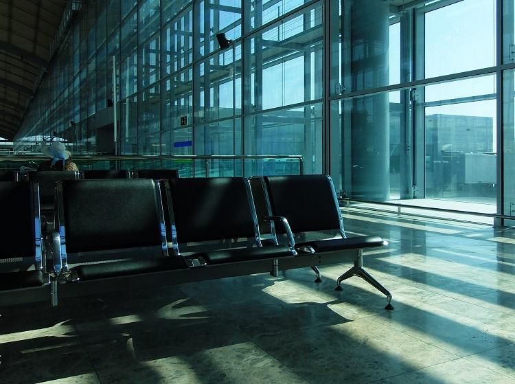 аэропорт14