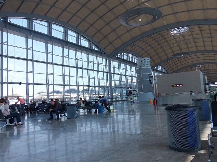 аэропорт15