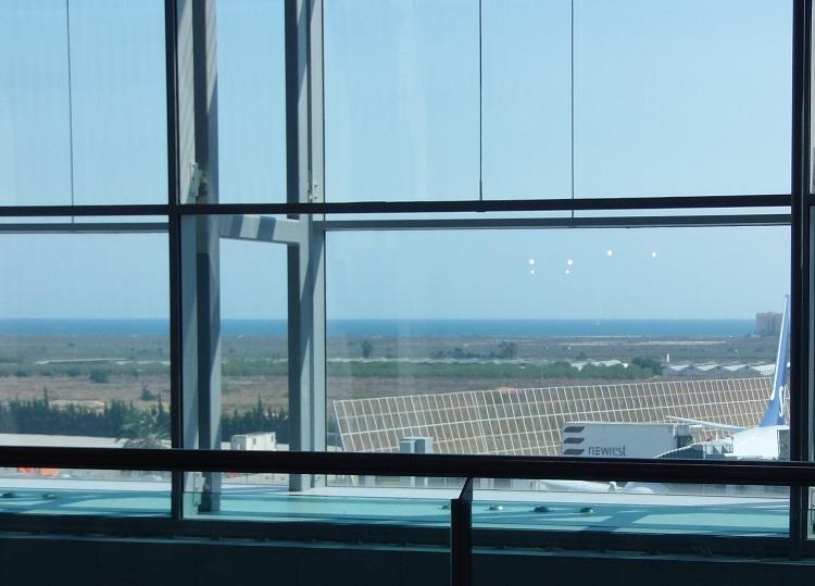 аэропорт16