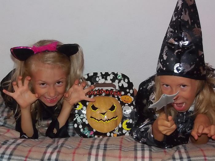 хеллоуин1