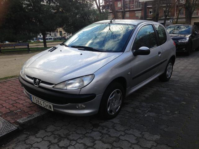 Сколько стоит машина в испании
