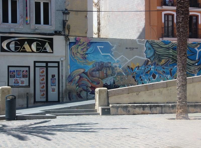 графити4