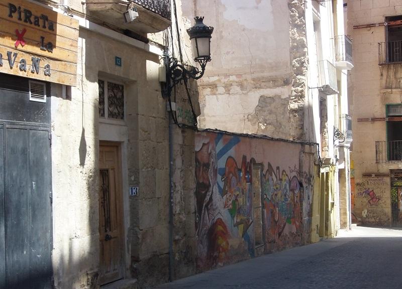 граффити3