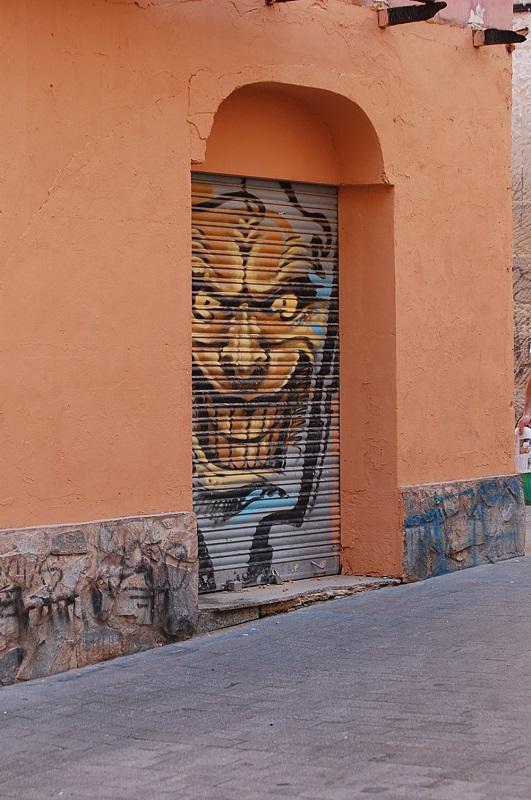 граффити7
