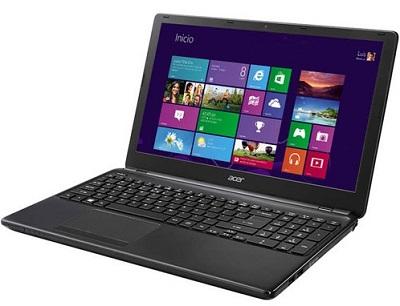 ordenador-acer-e1-532