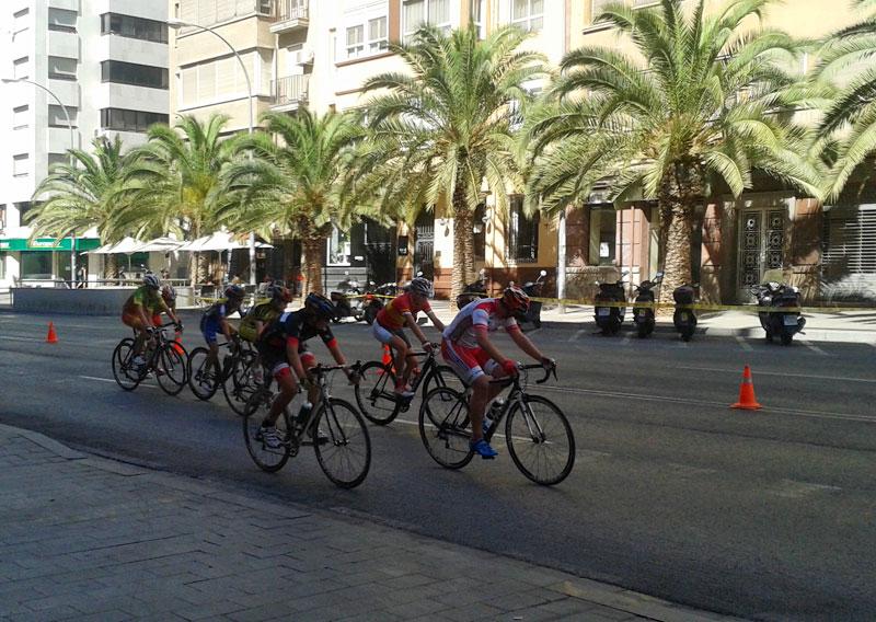 велогонки1