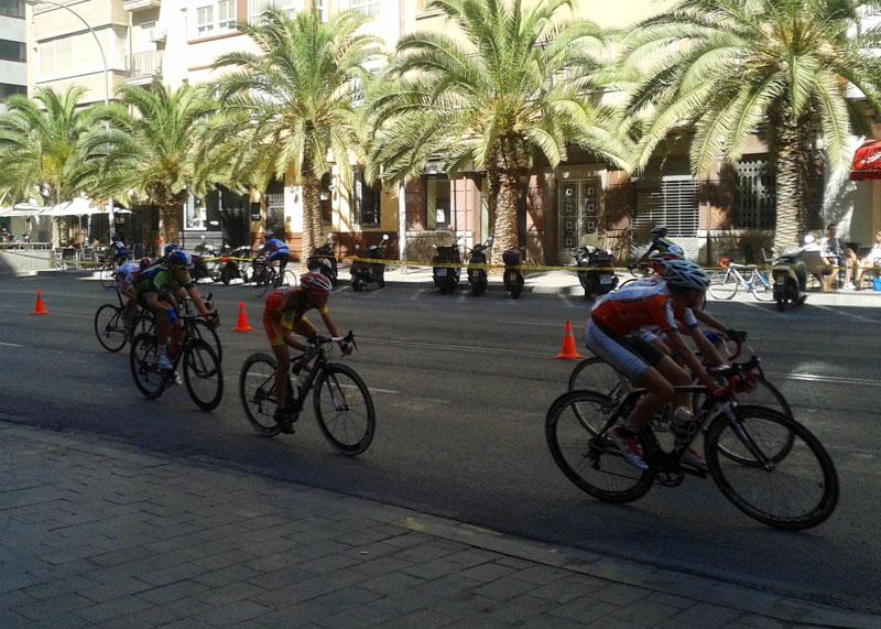 велогонки2