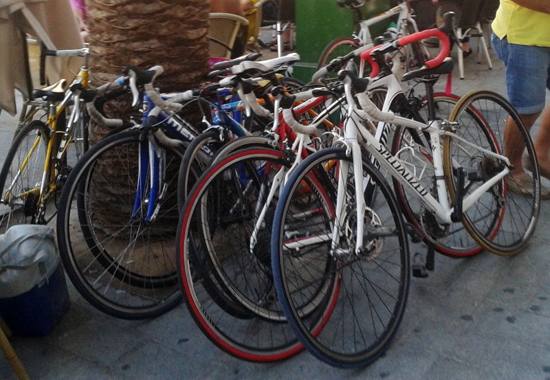 велогонки5