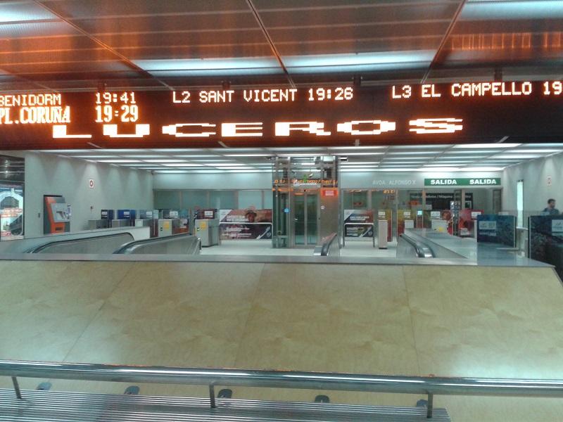 tram1__
