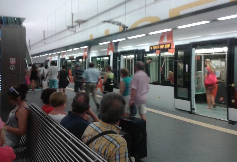 tram1_____