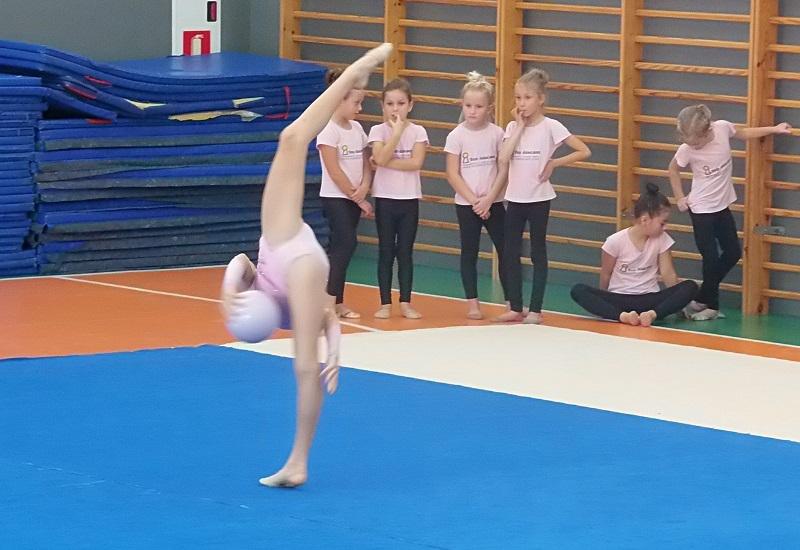 гимнастки3