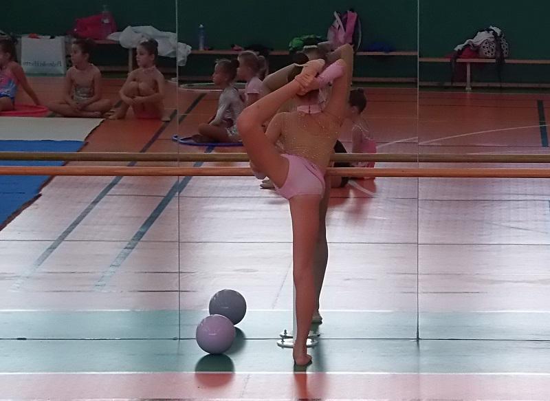 гимнастки5