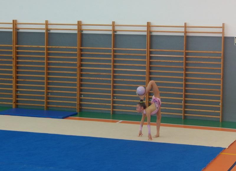 гимнастки6