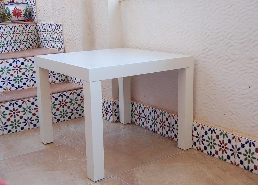 лавандовый столик1