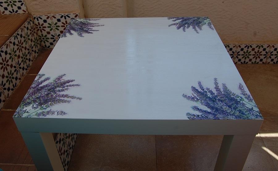 лавандовый столик2