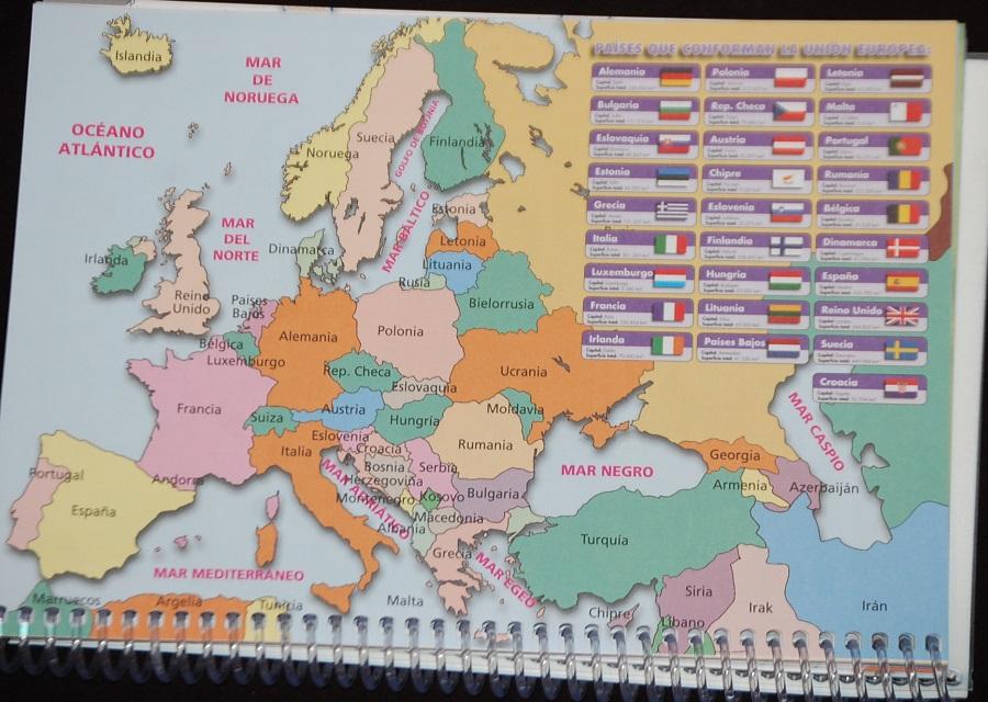 Абромавичус: Украина приняла 17 из 24 технических регламентов в рамках реализации ЗСТ с Евросоюзом - Цензор.НЕТ 5320