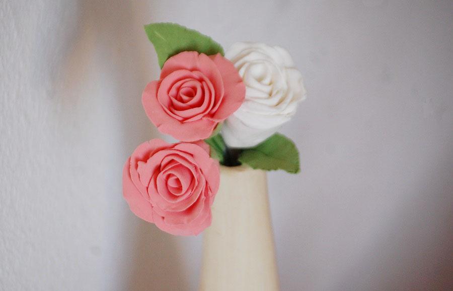 мои первые цветочки1